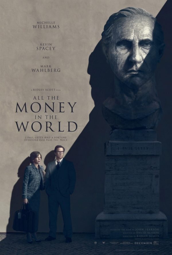 Money-World-Poster-e1505407839138-600x889