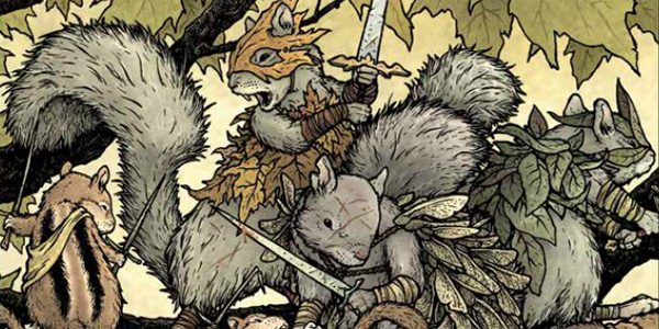 Mouse-Guard-Legends-of-the-Guard-600x300