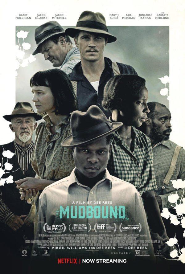 Mudbound-poster-600x889