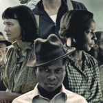 Netflix releases new trailer for Mudbound