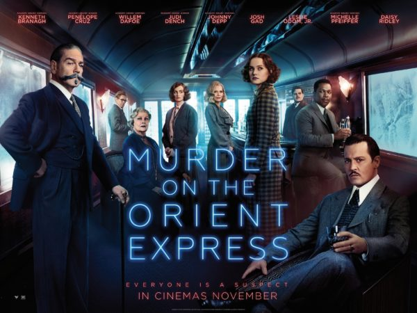 Murder-on-the-Orient-Express-Launch-Quad-600x450