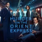 Second Opinion – Murder on the Orient Express (2017)