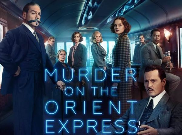 Murder-on-the-Orient-Express-poster-3-featured-600x443