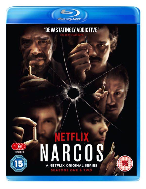 NARCOS_S12_TRADEWIDE_BOXSET_BD_2D-600x775