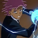 Netflix releases trailer for anime series Neo Yokio starring Jaden Smith