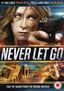 Never-Let-Go-1-212x300