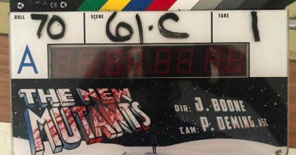 New-Mutants-Logo-Ya-Horror-Movie-600x315