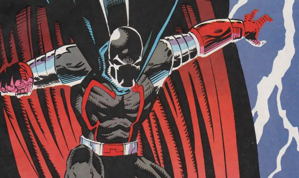 Nightwatch_Kevin_Trench_marvel_Comics_superhero_characters-1-600x357-600x357