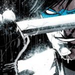 Nightwing director says the DC movie is still alive
