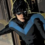 Nightwing director Chris McKay on what makes DC films unique
