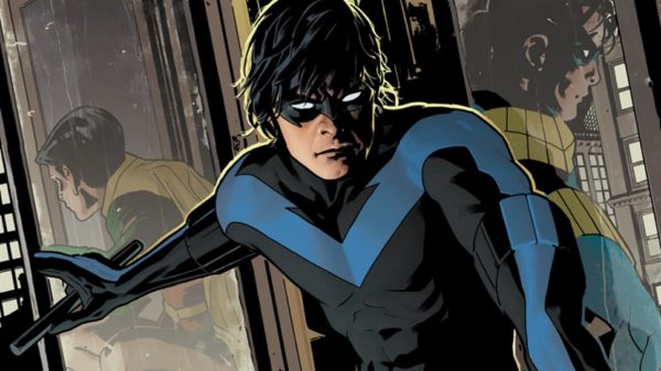 Nightwing-film-feat-600x337