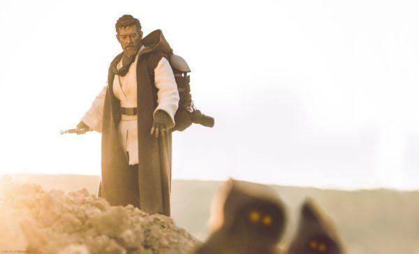 Obi-Wan-Star-Wars-Mythos-figure-1-600x364