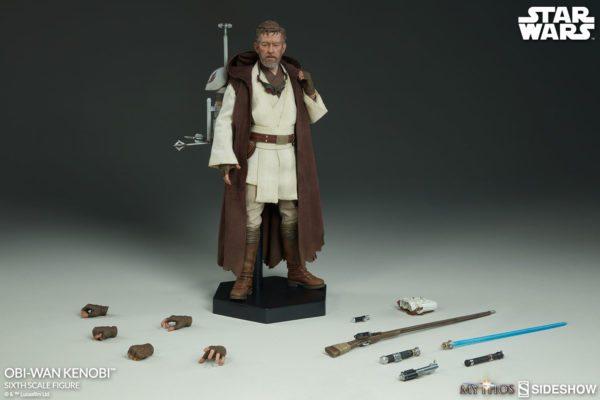 Obi-Wan-Star-Wars-Mythos-figure-10-600x400