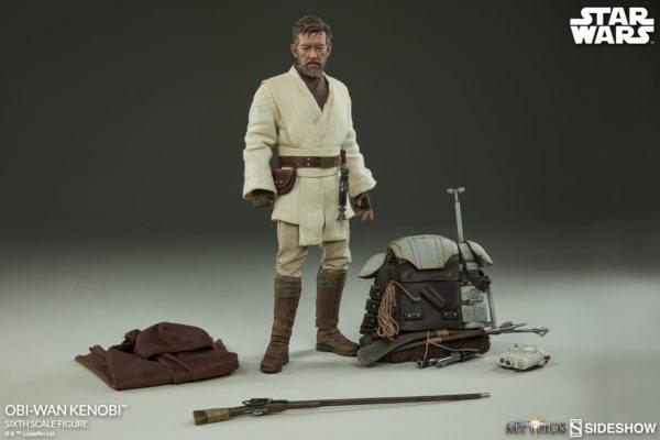 Obi-Wan-Star-Wars-Mythos-figure-11-600x400