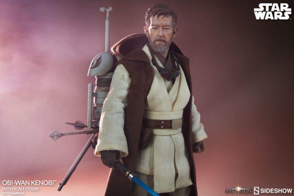 Obi-Wan-Star-Wars-Mythos-figure-12-600x400