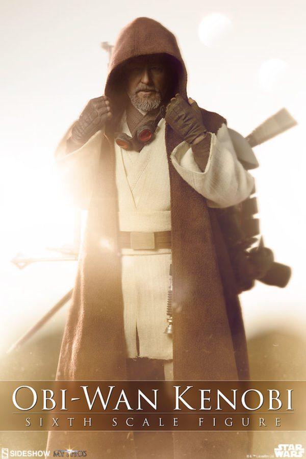 Obi-Wan-Star-Wars-Mythos-figure-2-600x900