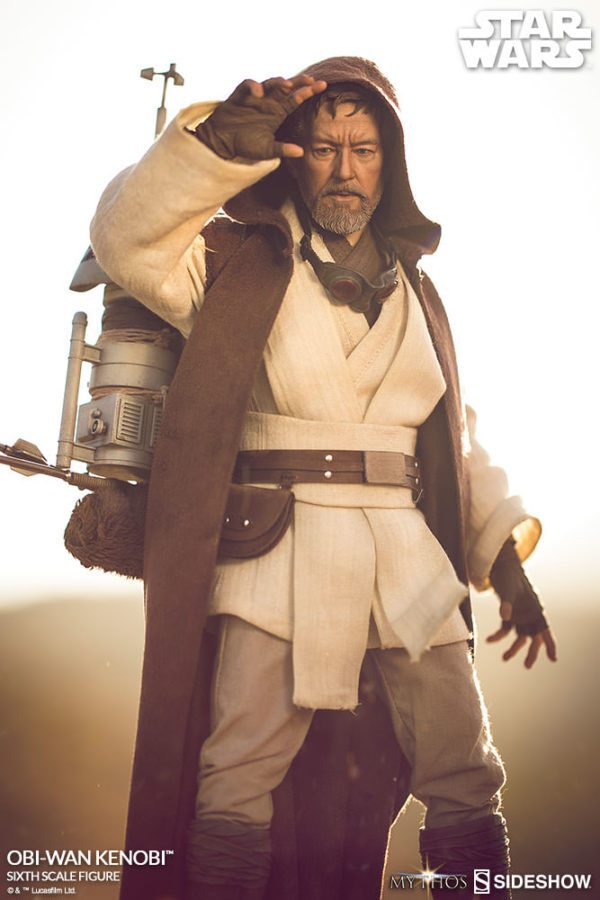 Obi-Wan-Star-Wars-Mythos-figure-3-600x900