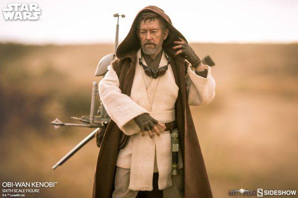Obi-Wan-Star-Wars-Mythos-figure-4-600x400
