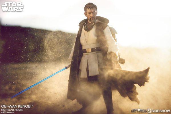 Obi-Wan-Star-Wars-Mythos-figure-5-600x400