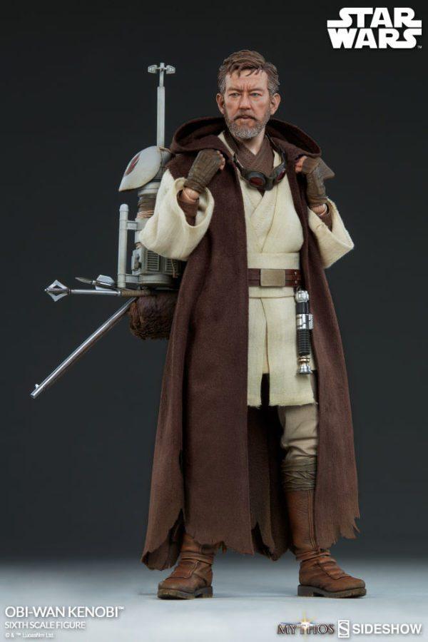 Obi-Wan-Star-Wars-Mythos-figure-6-600x900
