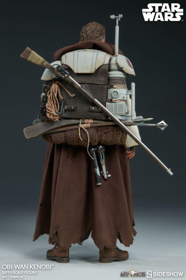 Obi-Wan-Star-Wars-Mythos-figure-7-600x900