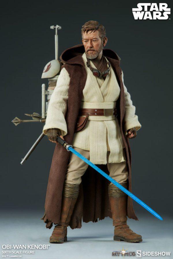 Obi-Wan-Star-Wars-Mythos-figure-8-600x900