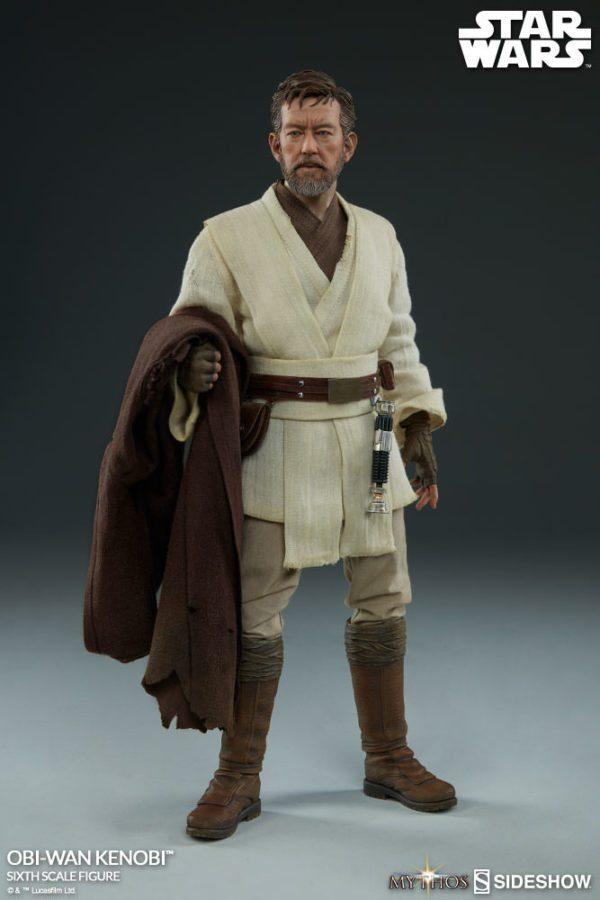 Obi-Wan-Star-Wars-Mythos-figure-9-600x900