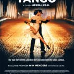Movie Review – Our Last Tango (2017)