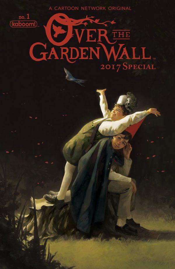 Over-the-Garden-Wall-2017-Special-1-1-600x922