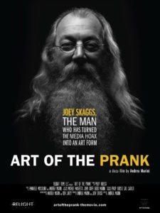 POSTER-Art-of-the-Prank-Relight-Films-225x300