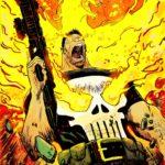 Marvel celebrates the return of Jean Grey with Phoenix Variants