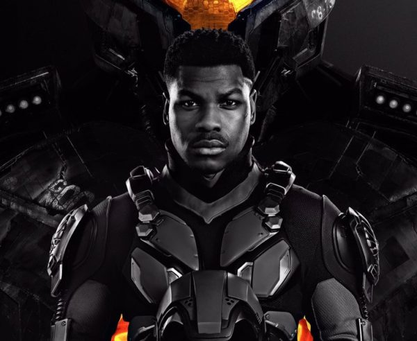 Pacific-Rim-Uprising-poster-1-featured-600x492