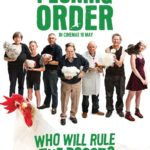 Movie Review – Pecking Order (2017)