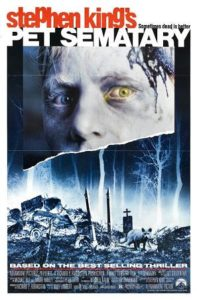 Pet-Sematary-1989-Poster-197x300