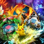 Pokémon Duel gets updated with brand new features