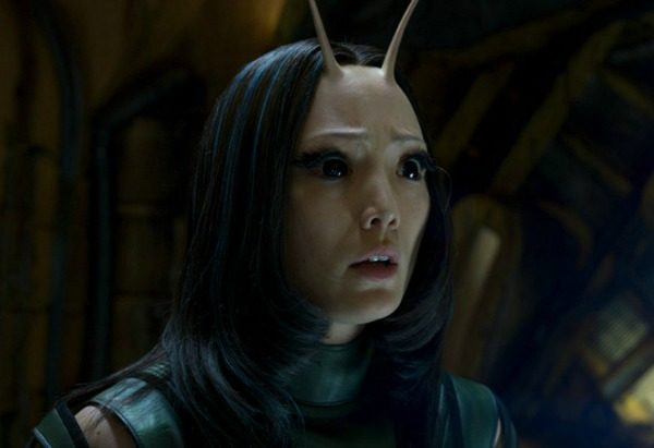 Pom-Klementieff-in-Guardians-of-the-Galaxy-2-600x411