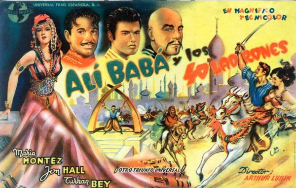 Poster-Ali-Baba-and-the-Forty-Thieves-1944_03-600x382