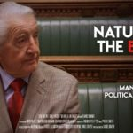 Movie Review – Dennis Skinner: Nature of the Beast (2017)