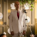 Preacher Season 2 Episode 13 Review – 'The End of the Road'