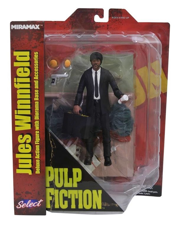 Pulp-Fiction-figures-3-600x770