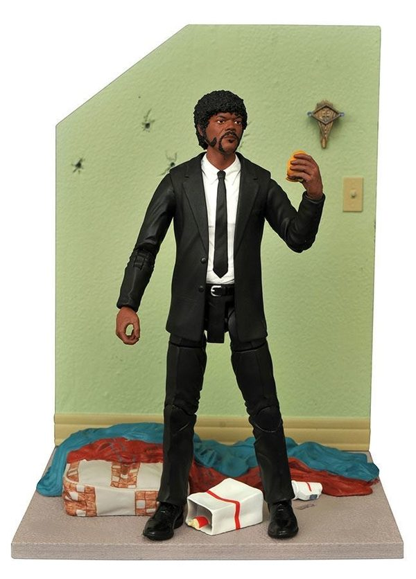 Pulp-Fiction-figures-4-600x836