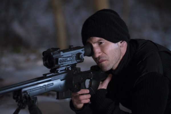 Punisher-images-3-1-600x401