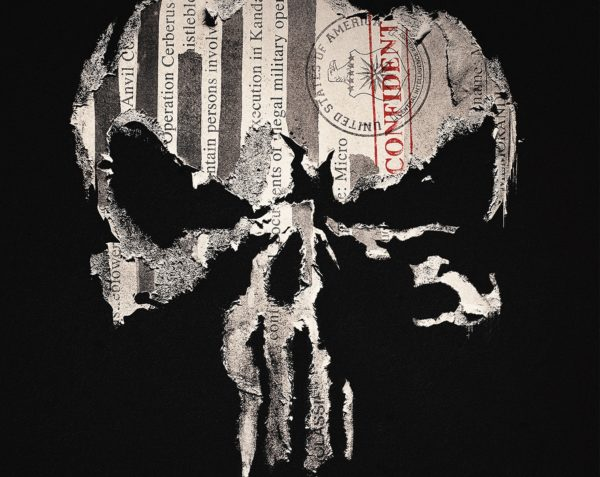 Punisher-poster-2-featured-600x477