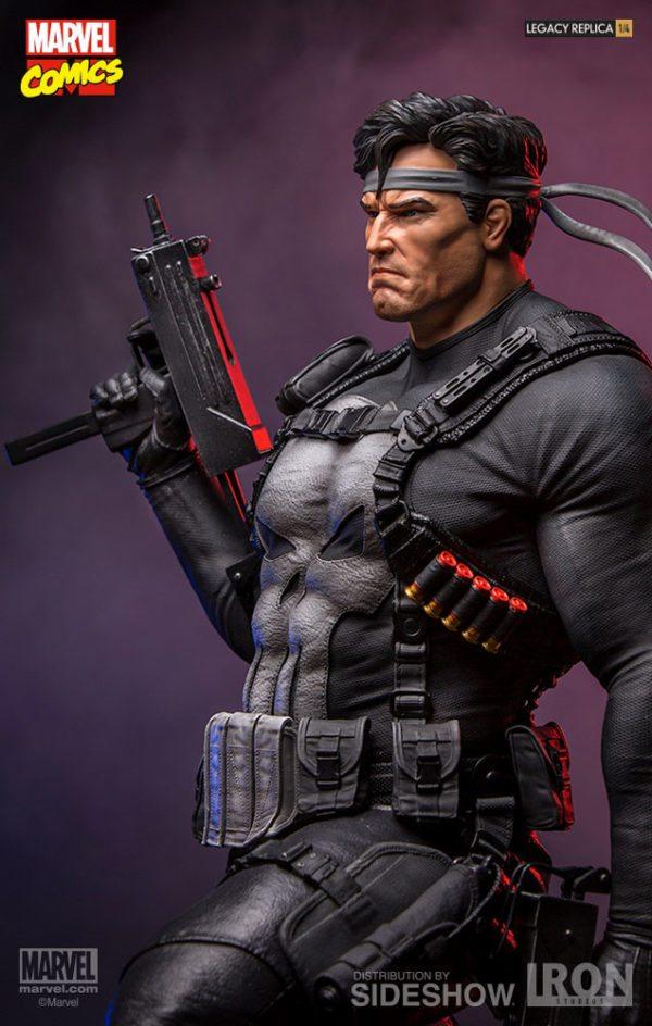 Punisher-statue-3-600x944