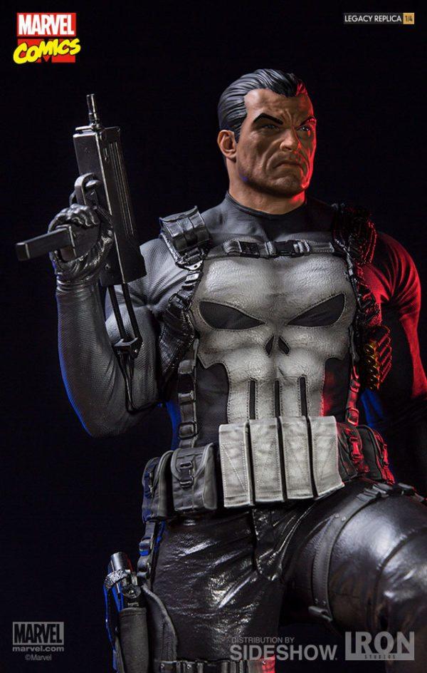 Punisher-statue-4-600x944