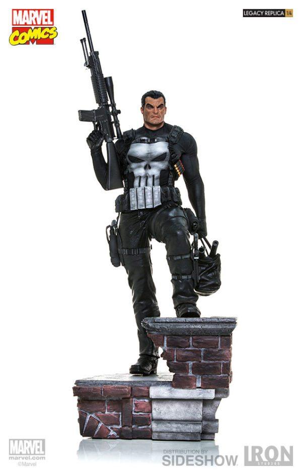 Punisher-statue-6-600x943