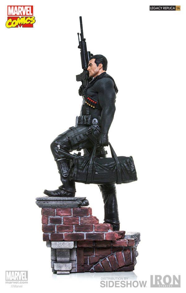 Punisher-statue-7-600x944