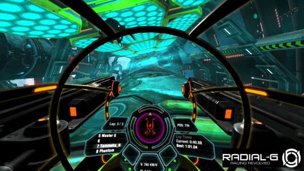 RG-Cockpit-3-600x338