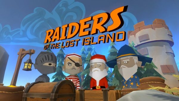 Raiders-of-the-Lost-Island-600x338