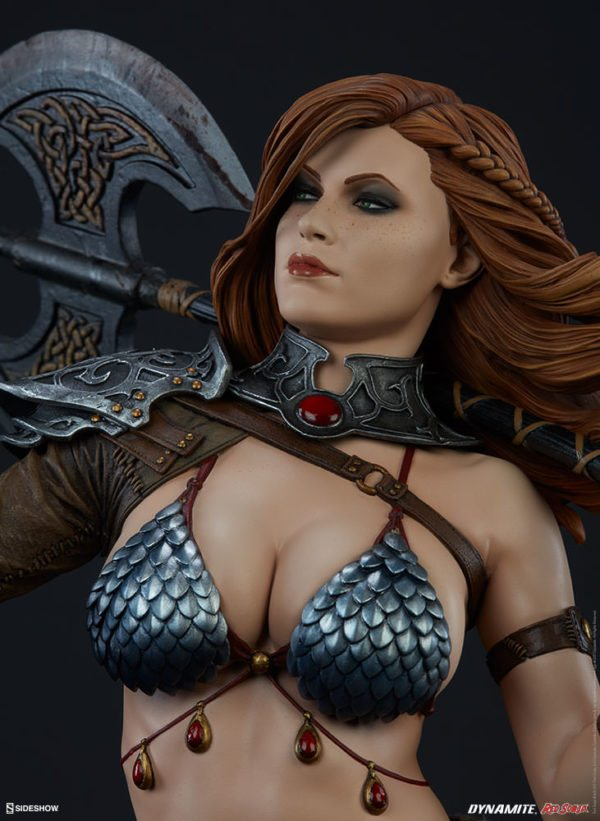 Red-Sonja-figure-2-600x821